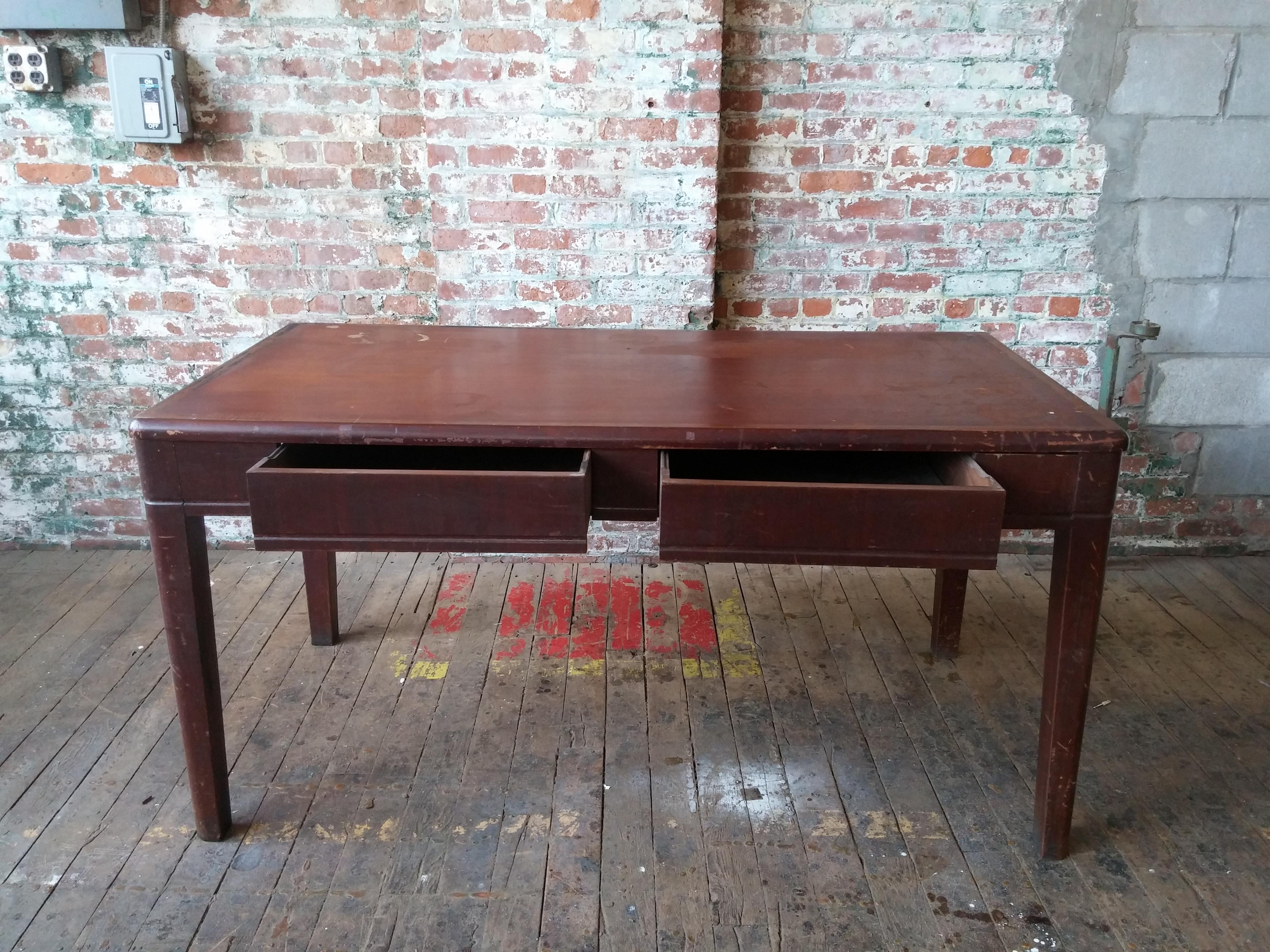 198 A. 30' X 60' Table