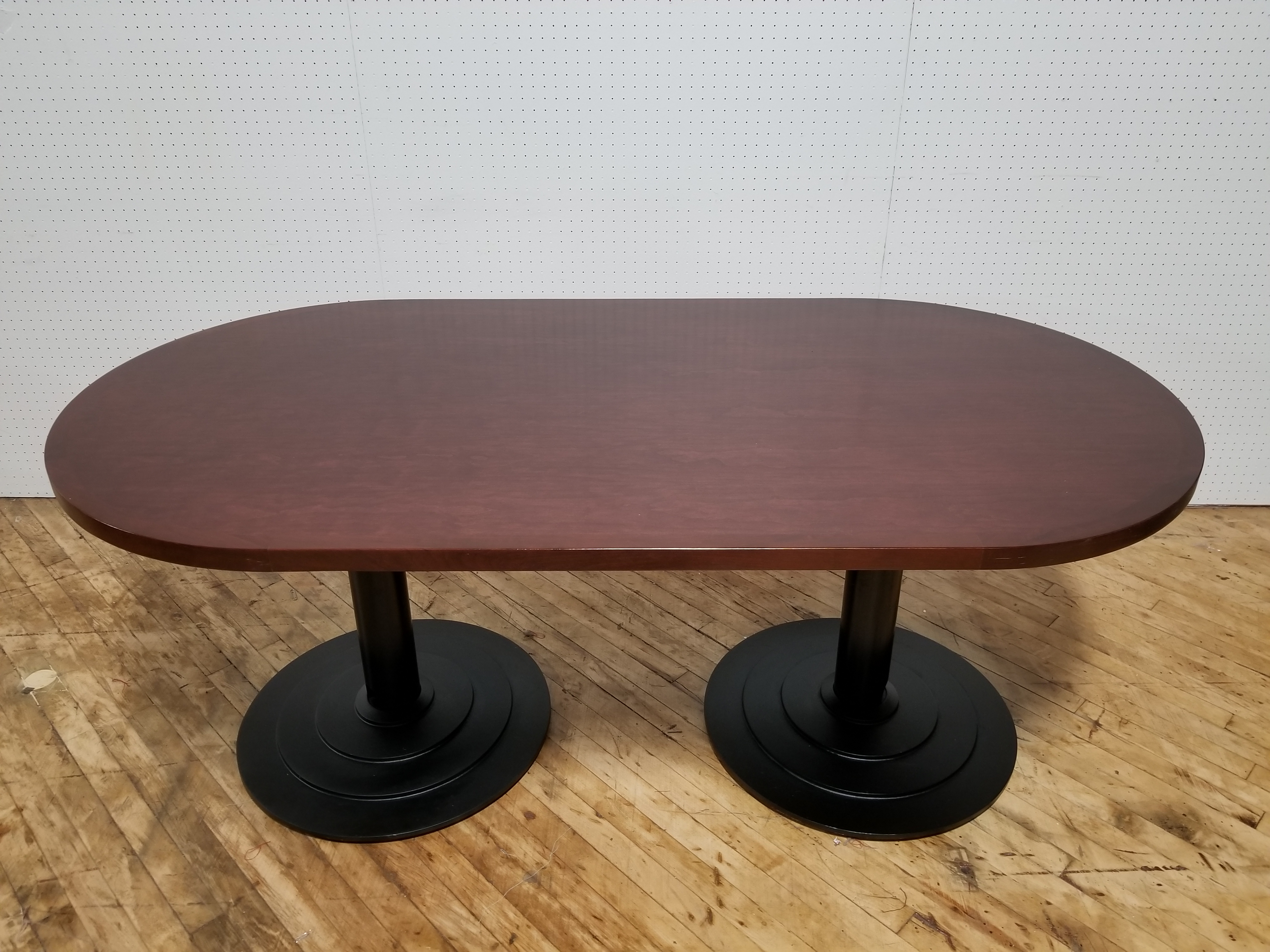 #233. 36X72 Table