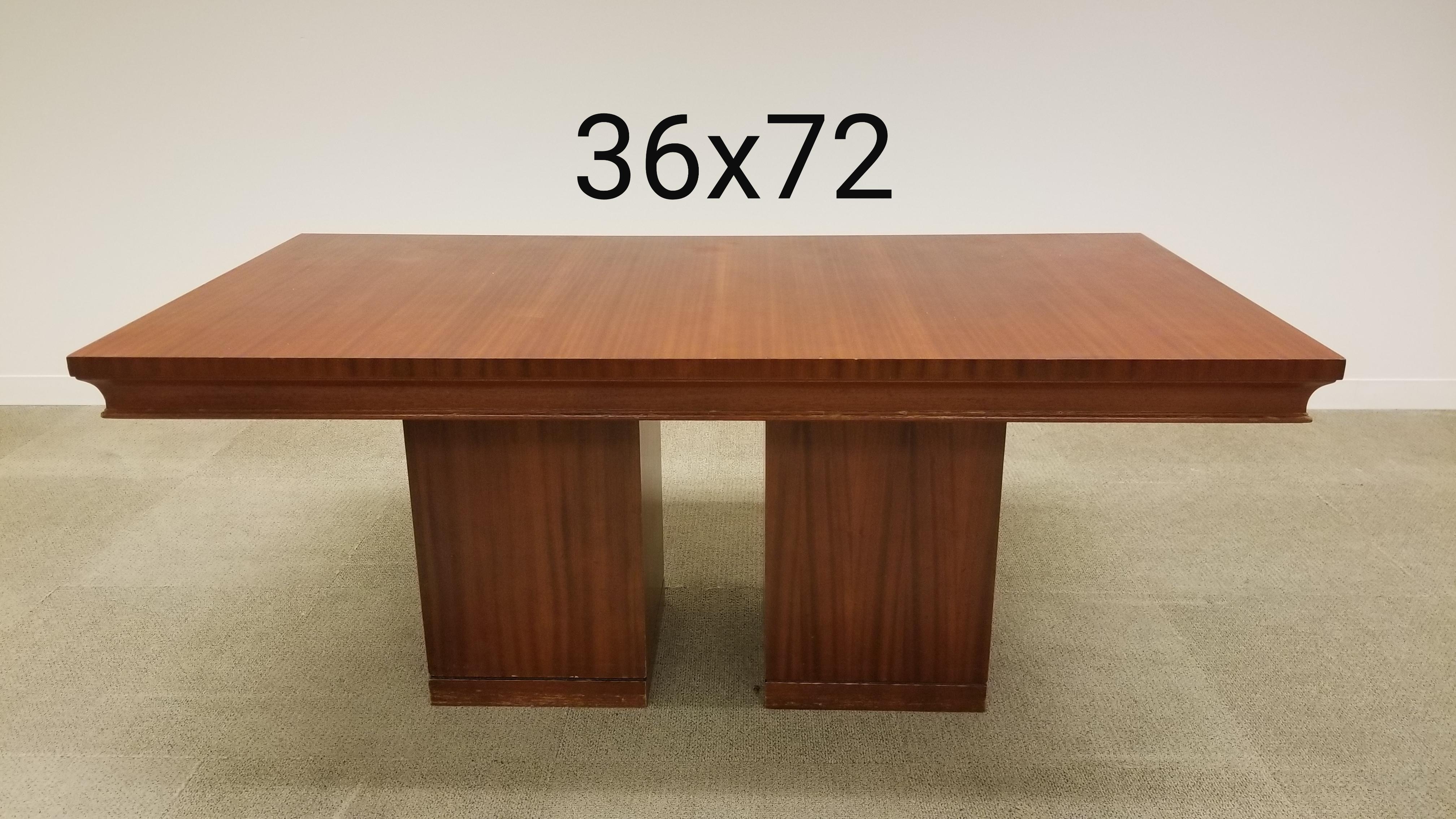 #293.