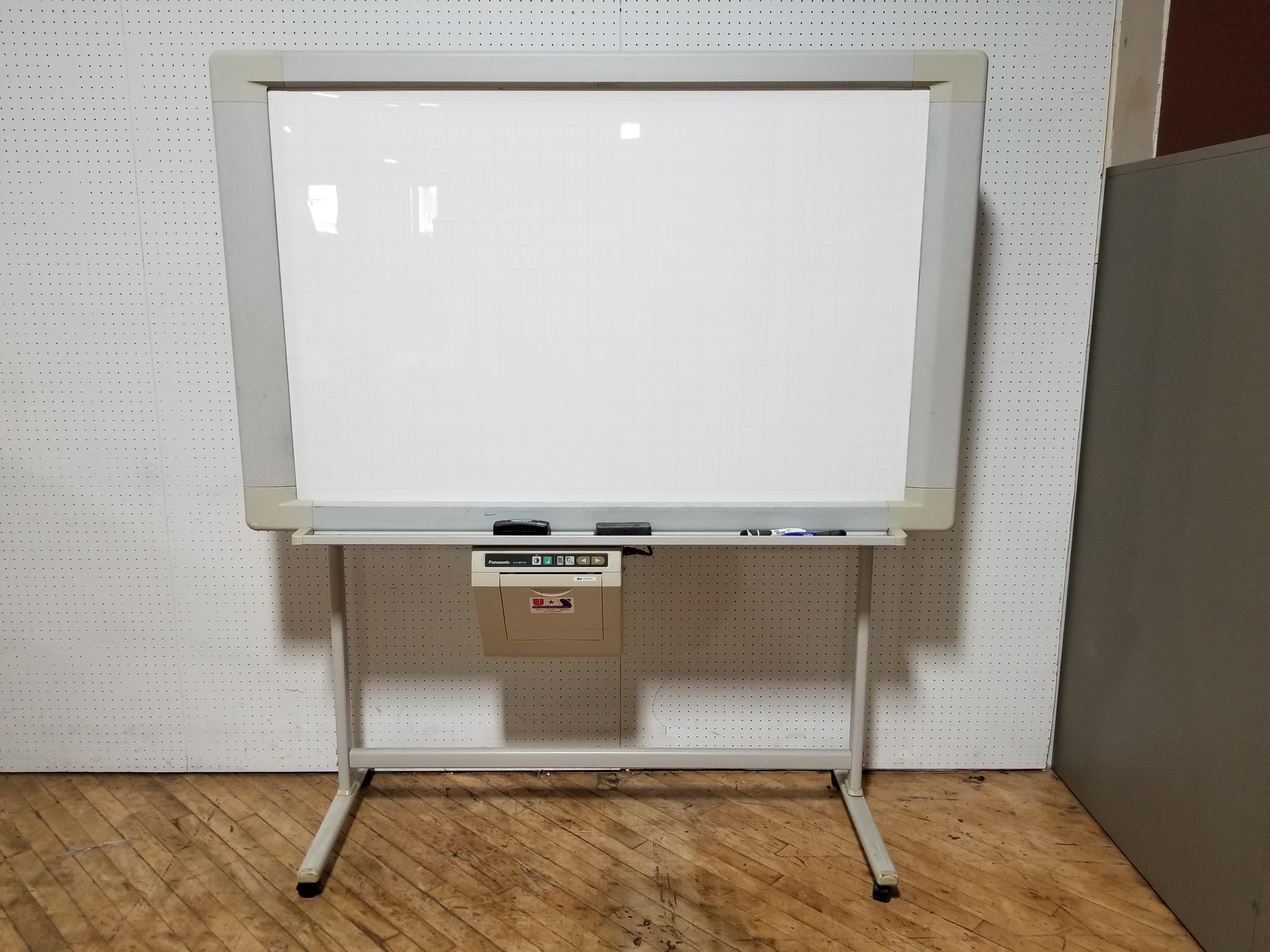 #106. White Board