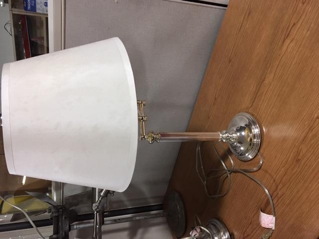 #112. Lamp