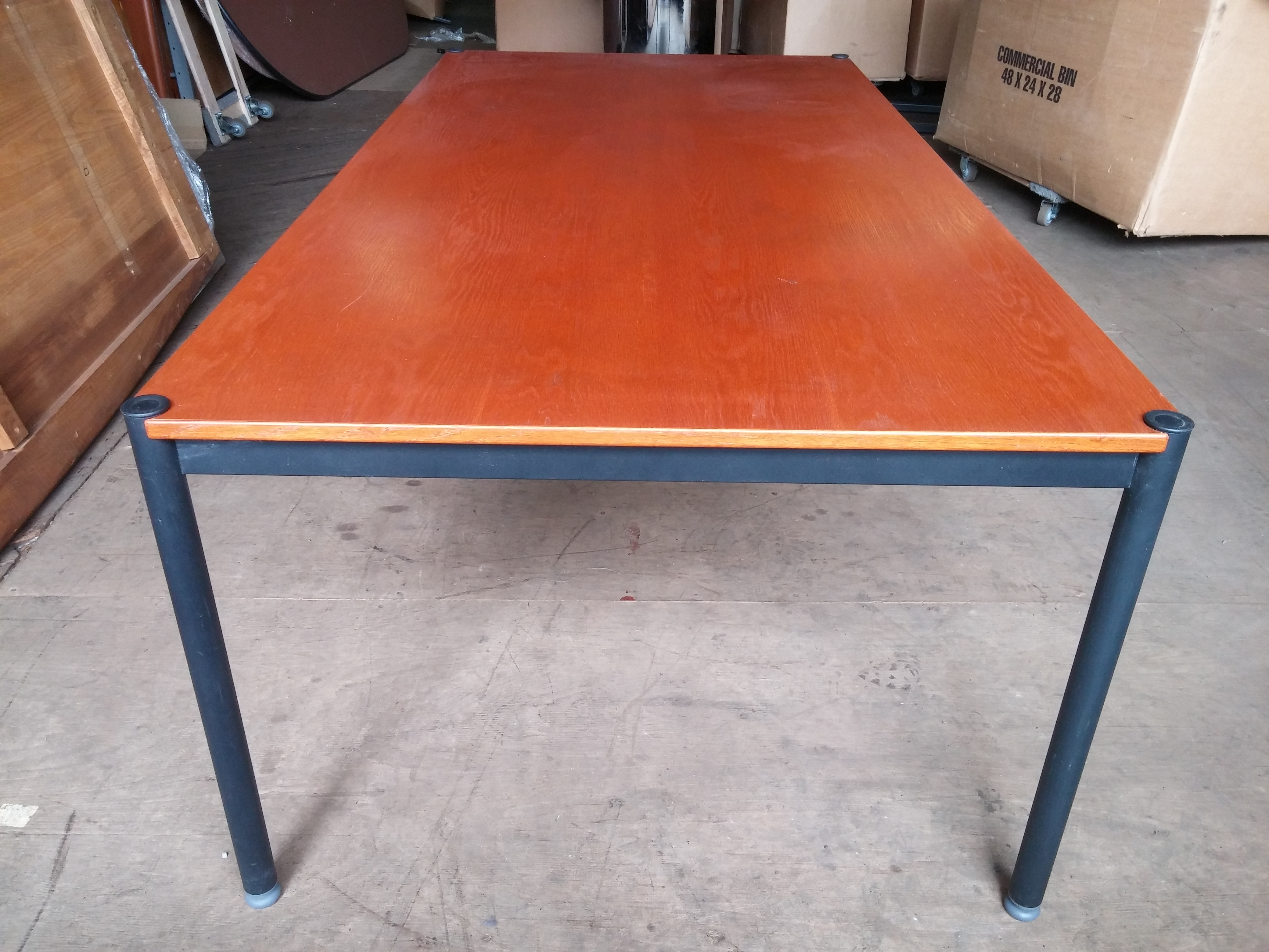 #244. 40X79 Table