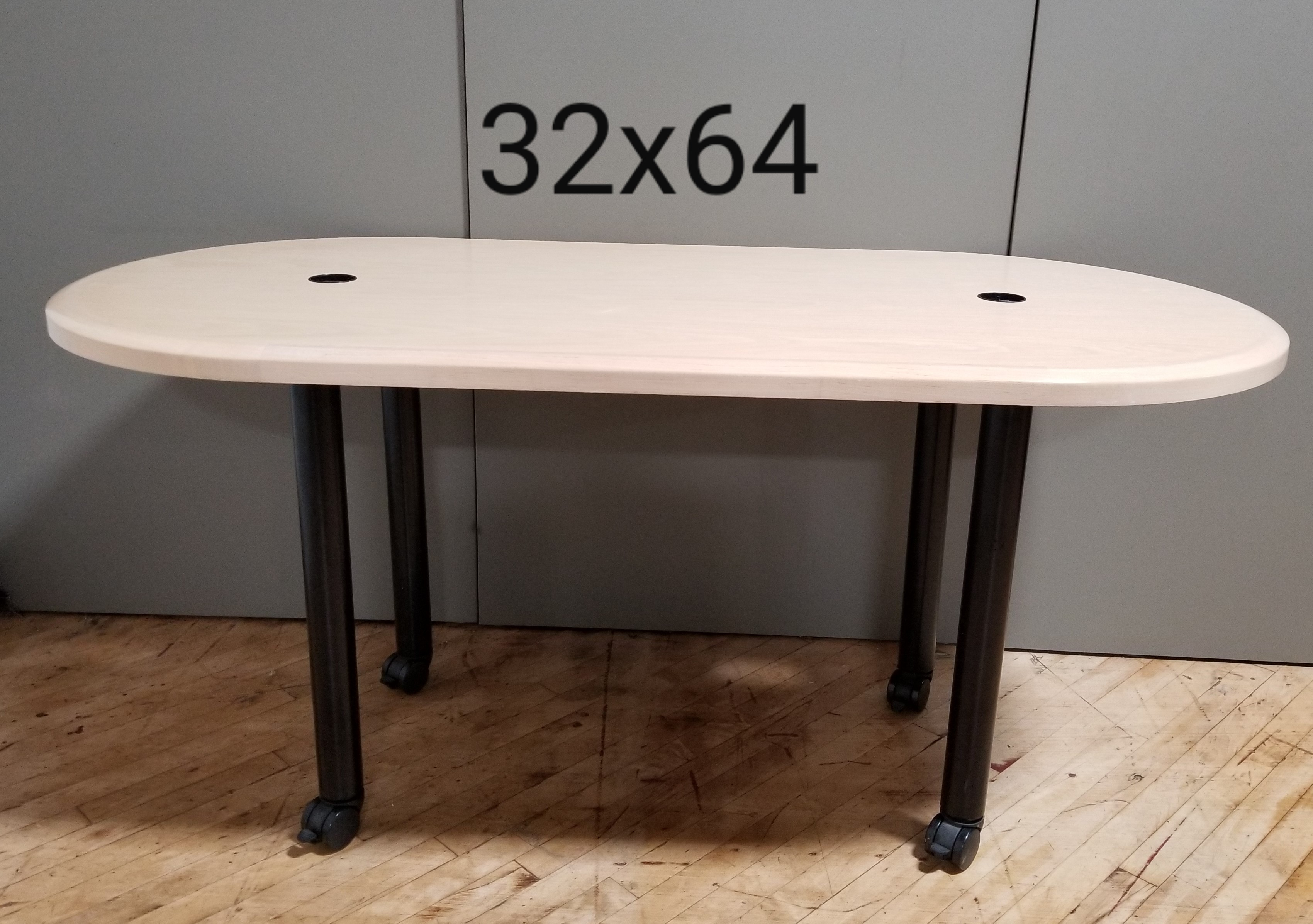 #261.Tables 32X64 (14)