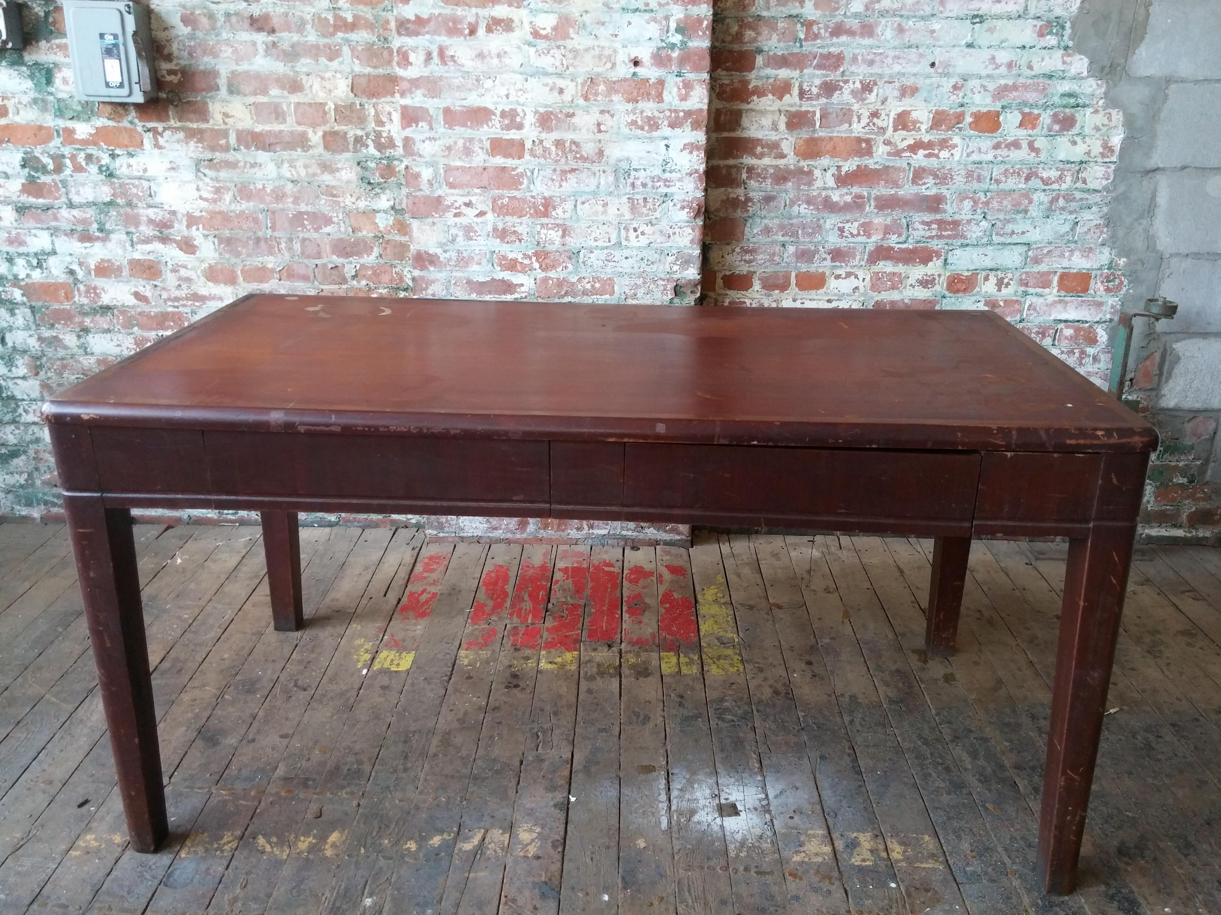 198 B. 30' X 60' Table