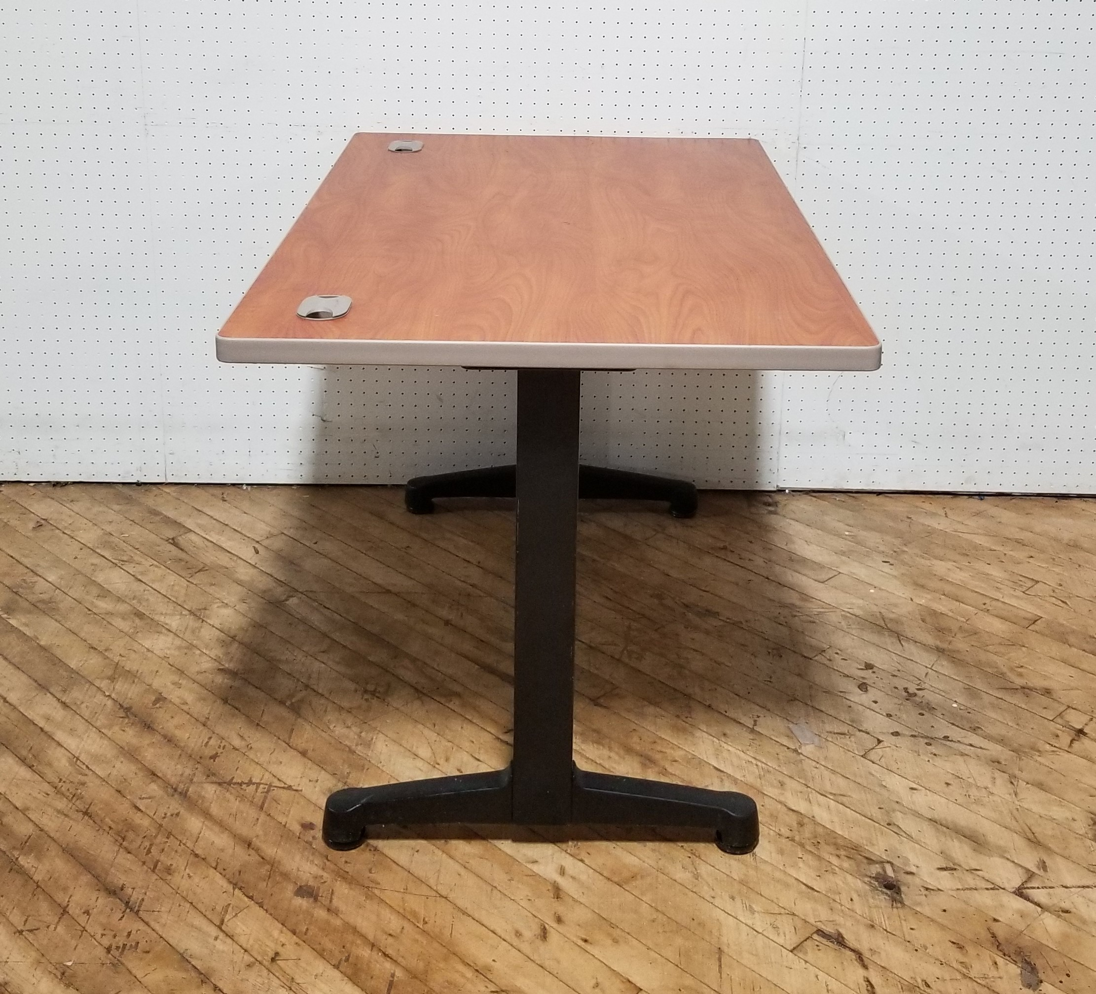 #304. 30X48 Table