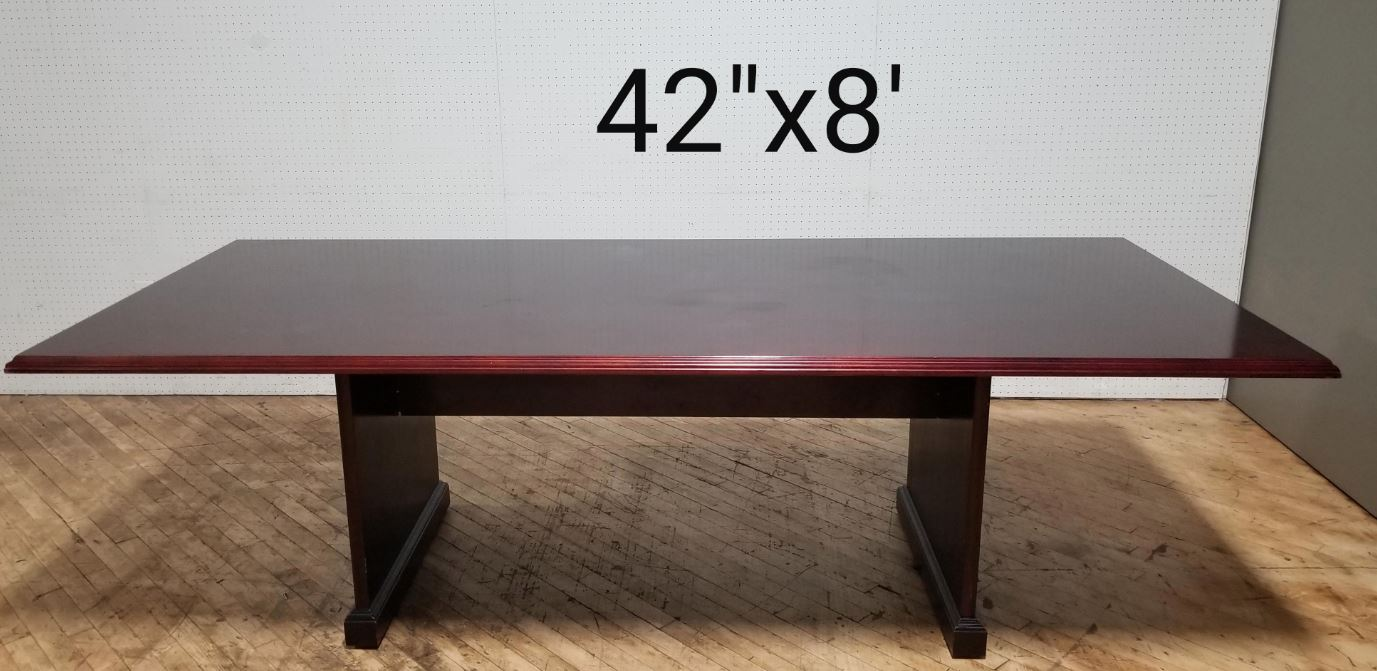 #320.
