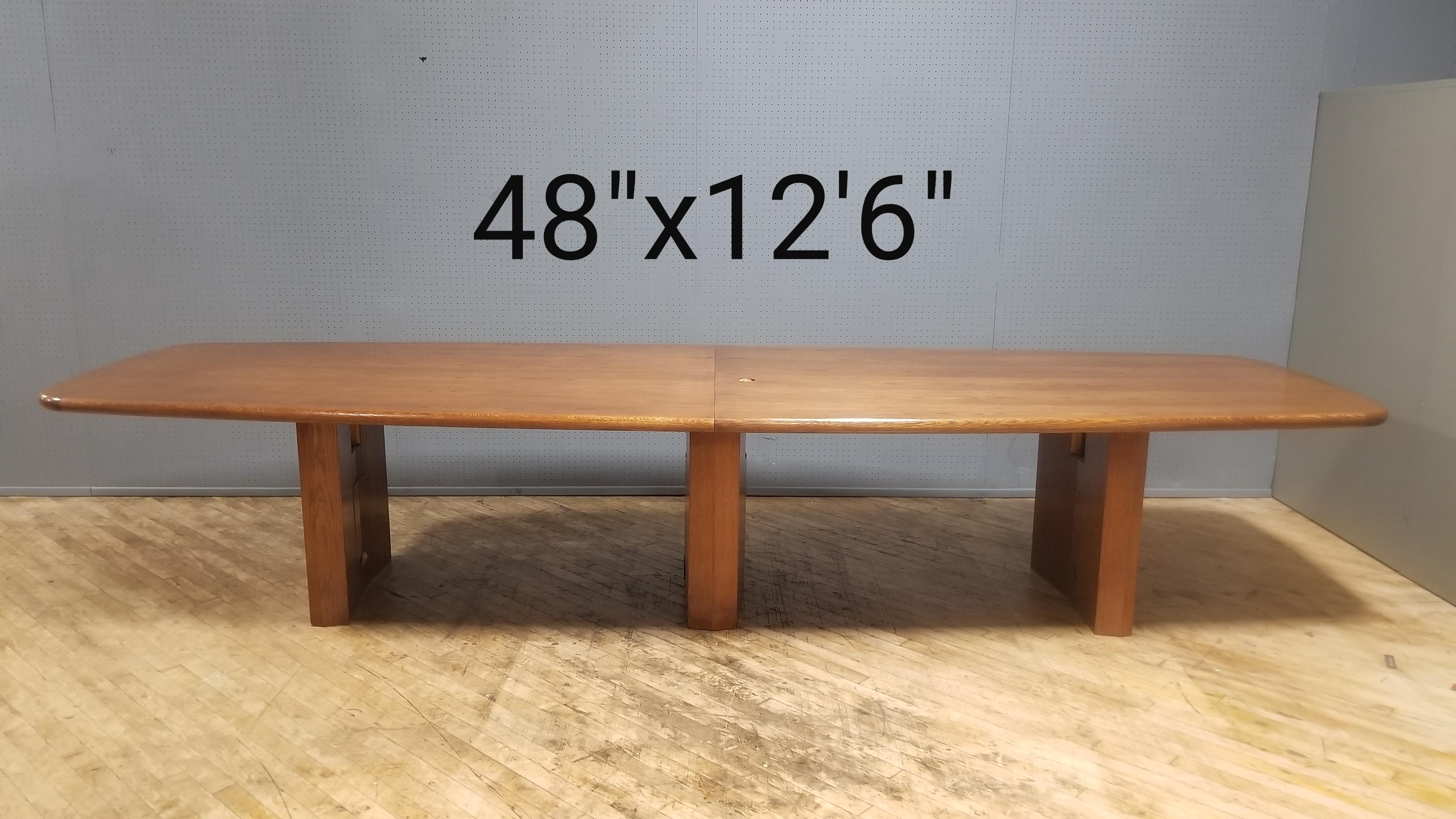 #225A