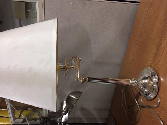 #112. Lamp 2