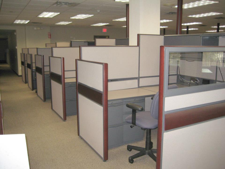 Peachy Bergen Office Furniture Download Free Architecture Designs Intelgarnamadebymaigaardcom