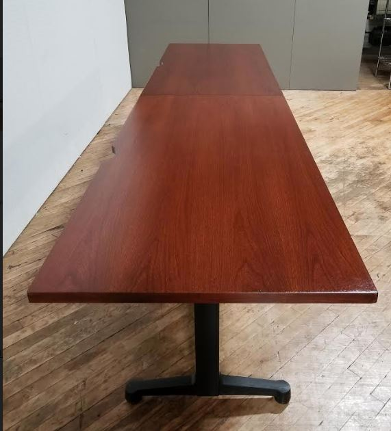 #237A. 30 X 10 Table side