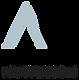 logo-png-grey-fin.png
