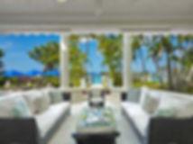 New Mansion 007.jpg