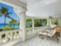 New Mansion 006.jpg