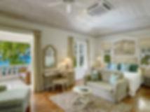 Master Bedroom jpg