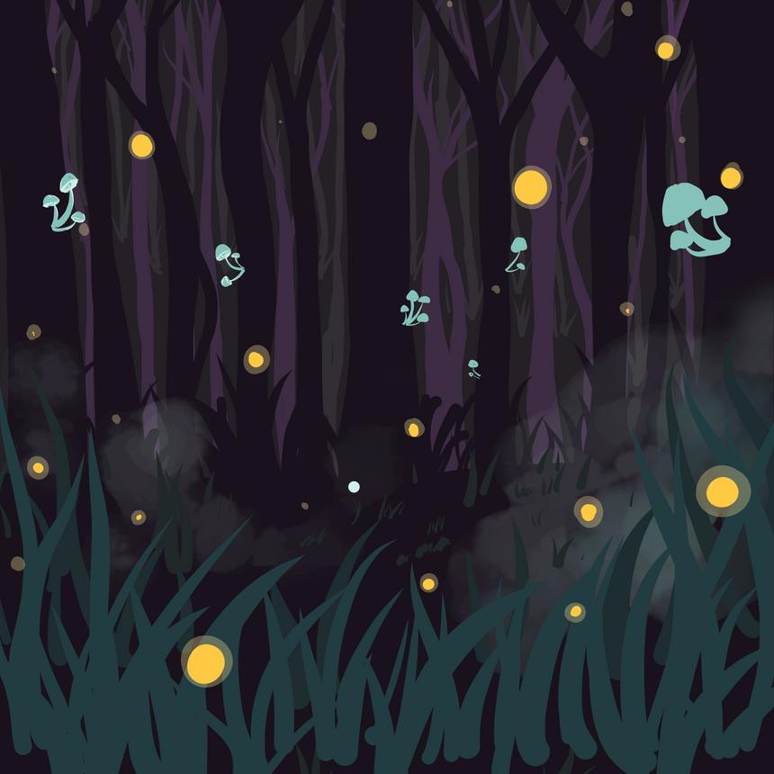 Mushroom Forest.png