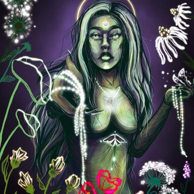 Green_Witch.jpg