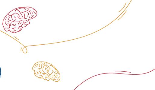 Pesquisas qualitativas: a psicologia por trás desta metodologia de marketing