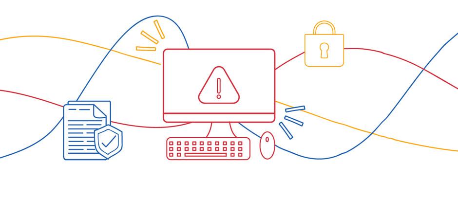 Uso de softwares: da pirataria à alternativa dos softwares livres