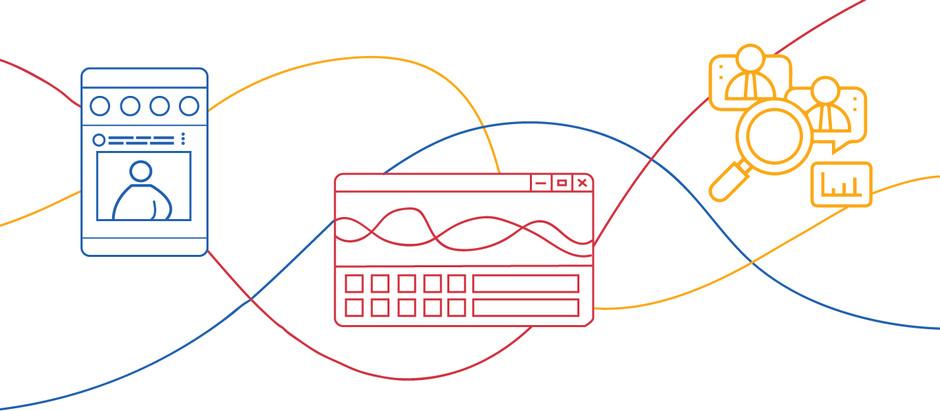 Origem e ascensão do UX Design