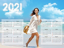 2021-calendar-beach-hd-wallpaper-preview
