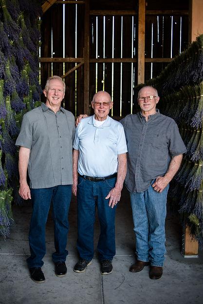 Lavender farm 53.jpg