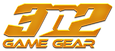 3n2gg-logo.png