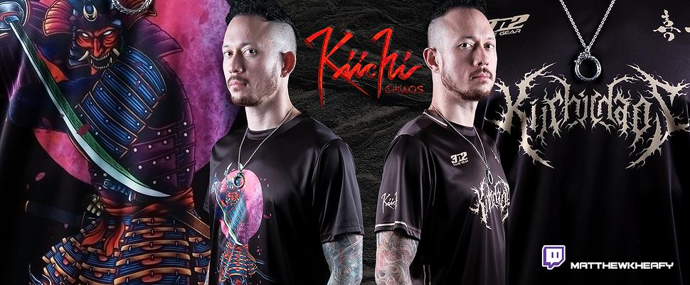 kiichi-banner-3n2gg.png