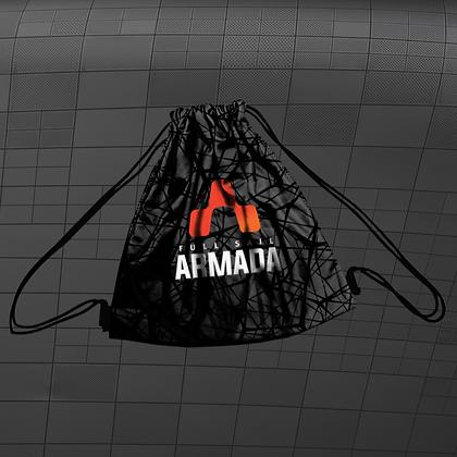 Gaming Bag