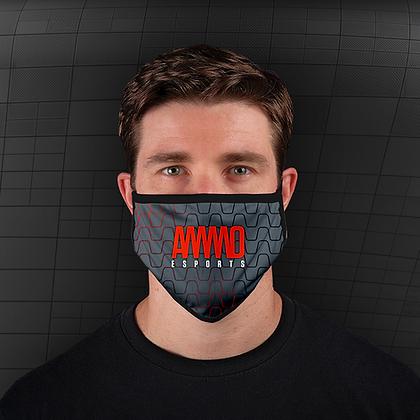 Esports Face Mask