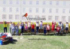 vermilion szkola.jpg