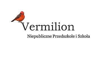 Vermilion nazwa.jpg