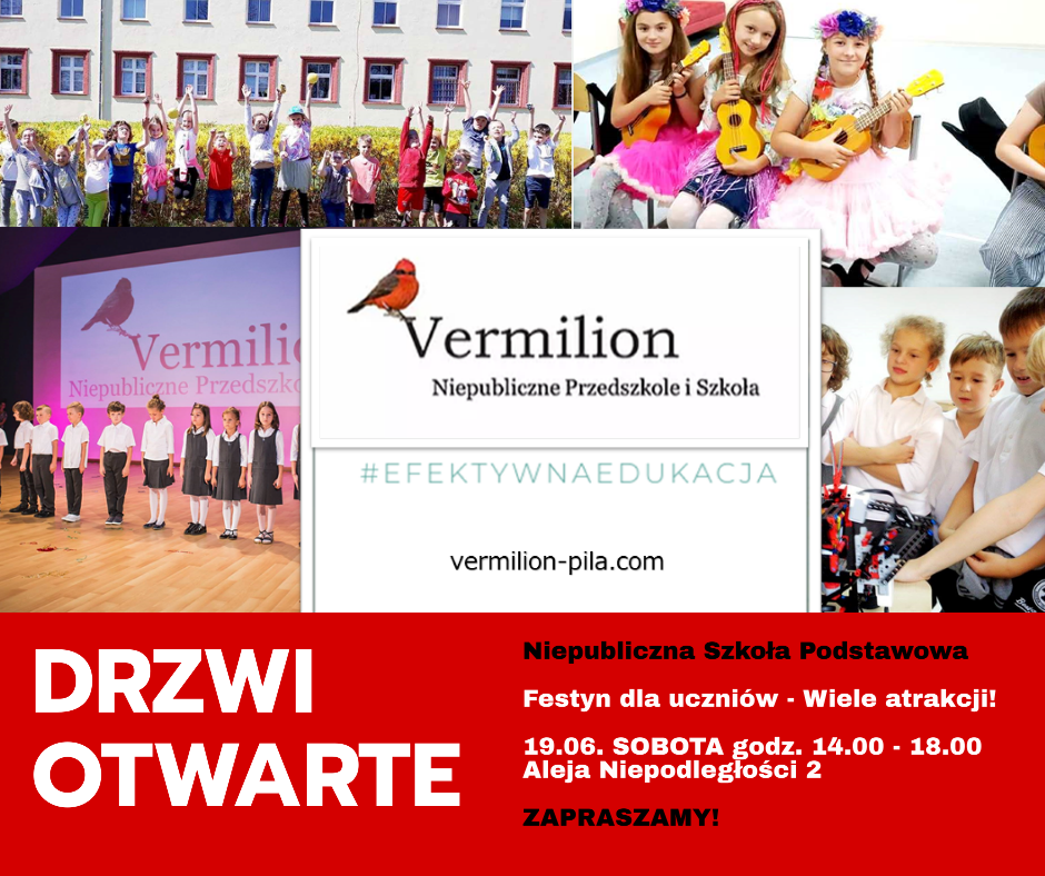 DRZWI OTWARTE Vermilion.png