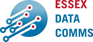 Essex Data Comms Logo - WEB.jpg