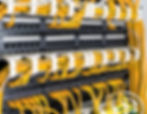 Network Cabling1 - Copy - Copy.jpg