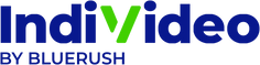 IV 2020 Logo RGB-BlueGreen-wTag-SML.png
