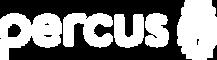 PERCUS_logo_PERCUS blanco s bajada.png