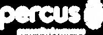 PERCUS_logo_PERCUS blanco c bajada.png