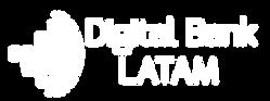Logo Digital Bank Latam Blanco.png
