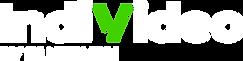 IV 2020 Logo RGB-WhiteGreen-wTag-LRG.png