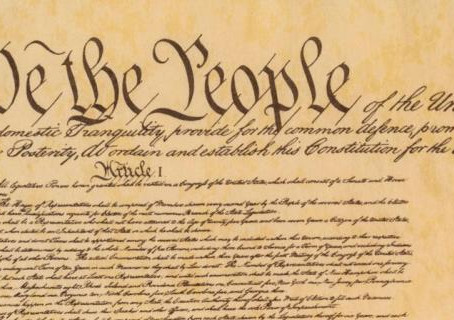 January 27, 2021 | Reps. Omar, Adams, Schakowsky Introduce Amendment Guaranteeing Fundamental Rights