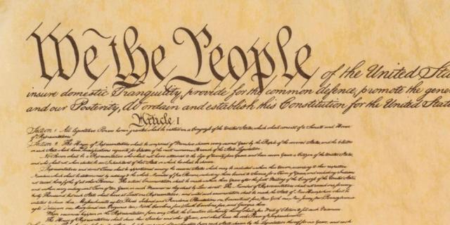 Reps. Omar, Adams, Schakowsky Introduce Amendment Guaranteeing Fundamental Rights