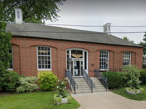 December 8, 2020 | Congressional Leaders Introduce Bill to Rename Wayzata Post Office