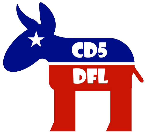CD5%20DFL%20Donkey_edited.png
