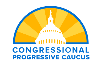 December 9, 2020 | Congressional Progressive Caucus Announces Leadership Team for the 117th Congress