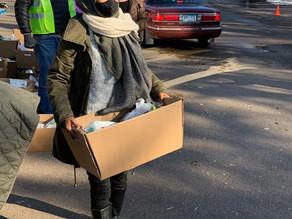 December 18, 2020 | Ilhan Omar Releases End of Term Progress Report, Op-ed