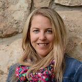 Martha Hammel, Boulder, CO Certified Nutritionist