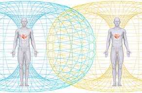 Now offering HeartMath Biofeedback