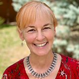 Dianne Villani, Boulder, CO Family Nurse Practitioner and Functional Medicine Practitioner