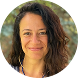 Jennifer Gnisci, Boulder, CO Acupuncture
