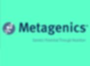 MetaGenics.png